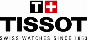 TISSOT T-CLASSIC PR 100 QUARTZ  REF. T1014101603100 Herrenuhren