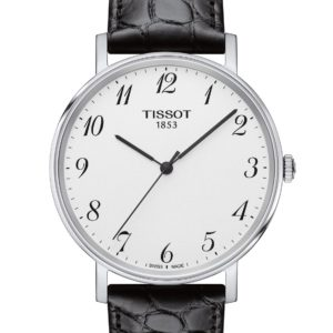 TISSOT Everytime Medium T1094101603200 Herrenuhren