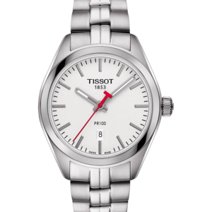 Tissot Special Collections PR 100 NBA T101.210.11.031.00 Damenuhr Damenuhren